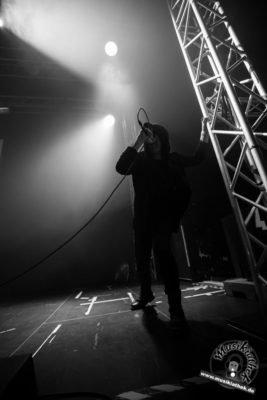 Lucifer's Aid - Turbinenhalle Oberhausen - 17. März 2018 - 08Musikiathek midRes