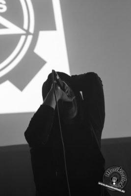 Lucifer's Aid - Turbinenhalle Oberhausen - 17. März 2018 - 09Musikiathek midRes