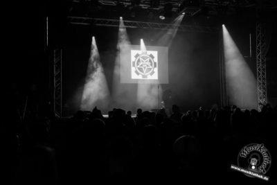 Lucifer's Aid - Turbinenhalle Oberhausen - 17. März 2018 - 13Musikiathek midRes