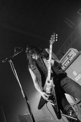 Monolord - Live Music Hall - 27. März 2018 - 05Musikiathek midRes