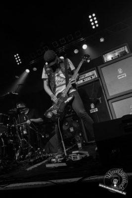 Monolord - Live Music Hall - 27. März 2018 - 07Musikiathek midRes