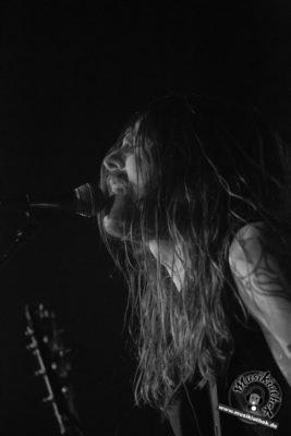 Monolord - Live Music Hall - 27. März 2018 - 12Musikiathek midRes