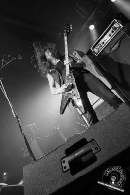 Monolord - Live Music Hall - 27. März 2018 - 15Musikiathek midRes