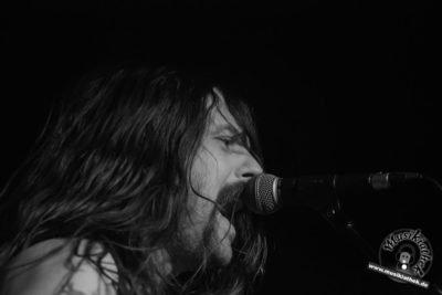 Monolord - Live Music Hall - 27. März 2018 - 18Musikiathek midRes