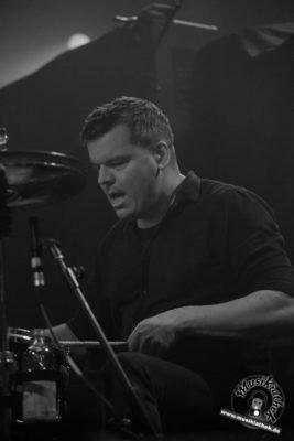 Monolord - Live Music Hall - 27. März 2018 - 20Musikiathek midRes