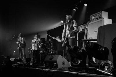Monolord - Live Music Hall - 27. März 2018 - 22Musikiathek midRes