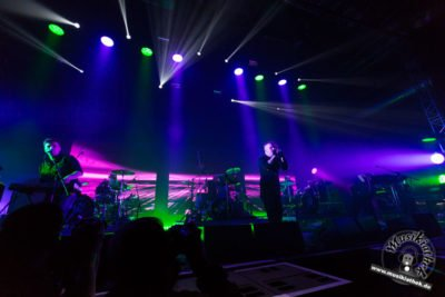 Project Pitchfork - Turbinenhalle Oberhausen - 17. März 2018 - 03Musikiathek midRes