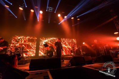 Project Pitchfork - Turbinenhalle Oberhausen - 17. März 2018 - 06Musikiathek midRes