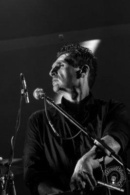Project Pitchfork - Turbinenhalle Oberhausen - 17. März 2018 - 12Musikiathek midRes