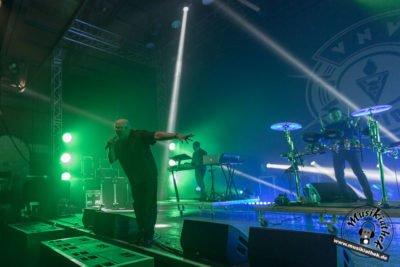 VNV Nation - Turbinenhalle Oberhausen - 17. März 2018 - 16Musikiathek midRes