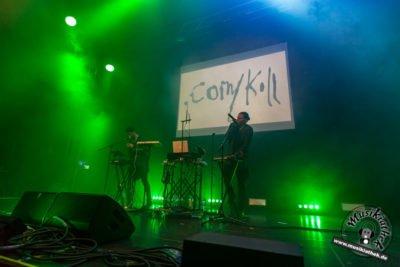 com_kill - Turbinenhalle Oberhausen - 17. März 2018 - 04Musikiathek midRes