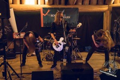 rock im wildpark-34