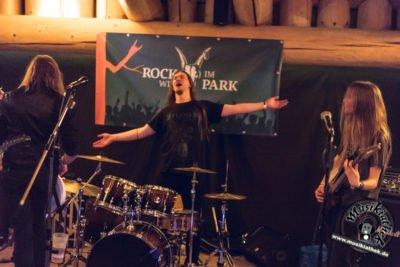 rock im wildpark-41