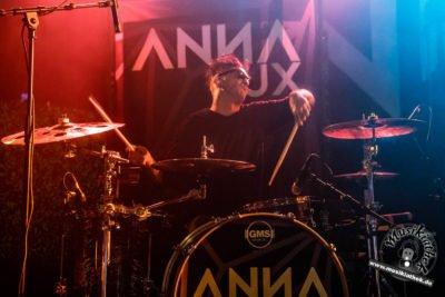 Anna Lux-42