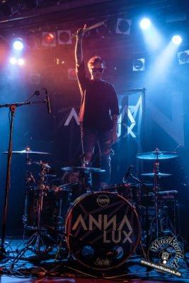 Anna Lux-44