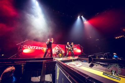 Goitzsche Frontl by David Hennen, Musikiathek-21