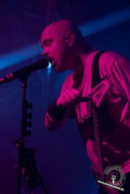 JBO - Essigfabrik Köln - 13. April 2018 - 47Musikiathek midRes