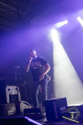 Lionheart - Turbinenhalle Oberhausen - 21. April 2018 - 05 Musikiathek midRes