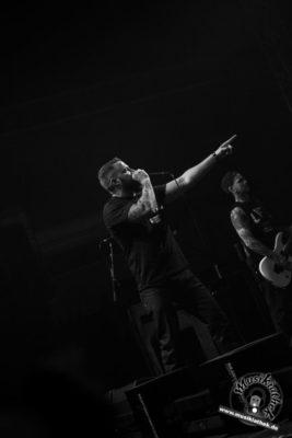 Lionheart - Turbinenhalle Oberhausen - 21. April 2018 - 14 Musikiathek midRes