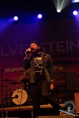 Silverstein - Turbinenhalle Oberhausen - 21. April 2018 - 03 Musikiathek midRes
