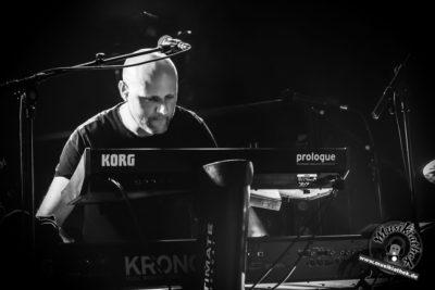 Unheilig & The Dark Tenor by David Hennen, Musikiathek-17