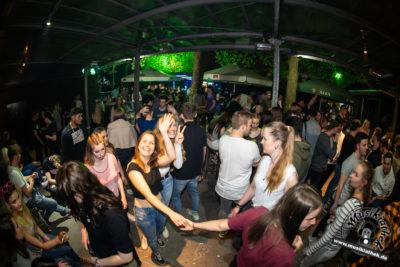 Zeche Bochum 28.04.18 by David Hennen, Musikiathek-55