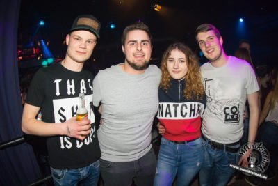 Zeche Bochum 7.4.18-17