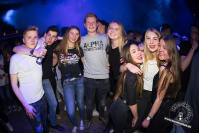 Zeche Bochum 7.4.18-38
