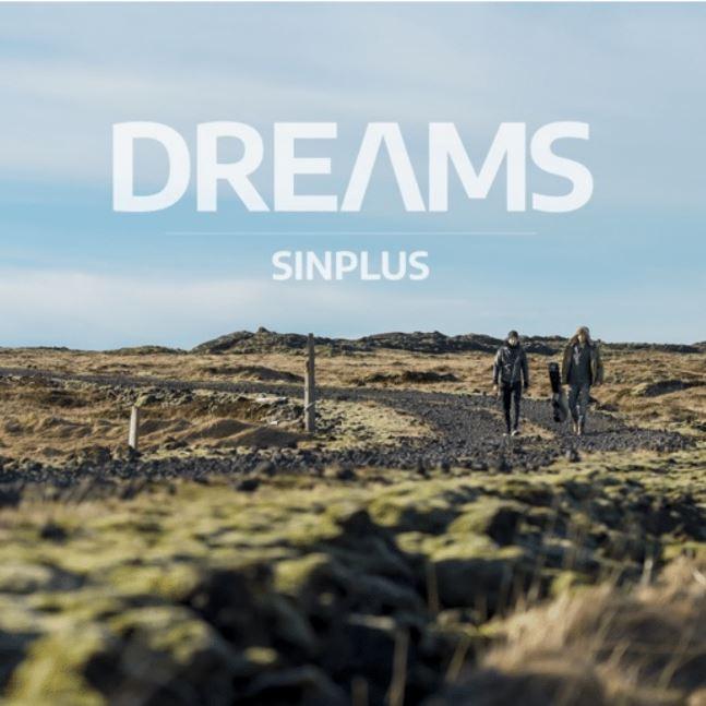 """Videopremiere: Sinplus """"Dreams"""" - Melancholie trifft auf Aufbruchsstimmung"""