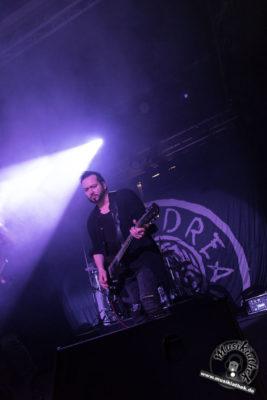 Diary Of Dreams - MS RheinEnergie - 12. Mai 2018 - 06Musikiathek midRes
