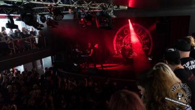 Diary Of Dreams - MS RheinEnergie - 12. Mai 2018 - 19Musikiathek midRes
