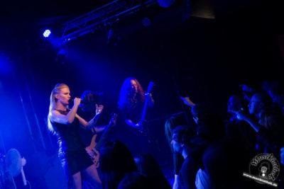 Leaves Eyes_Frannz Club_Berlin_13
