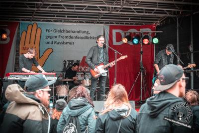 Meine Zeit in Essen by David Hennen, Musikiathek-45