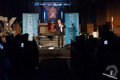 Ohrenpost_18.05.2018_Apostel-Paulus-Kirche_Berlin.1