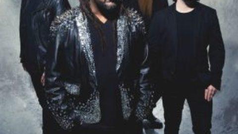 Die Musikiathek präsentiert: Skindred kommen im Februar 2019 nach Deutschland