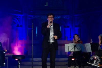 Staubkind_18.05.2018_Apostel-Paulus-Kirche_Berlin.1
