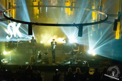 Staubkind_18.05.2018_Apostel-Paulus-Kirche_Berlin.15