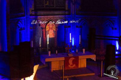 Staubkind_18.05.2018_Apostel-Paulus-Kirche_Berlin.19