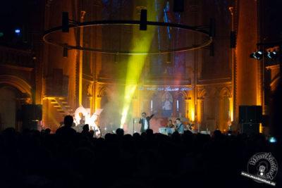 Staubkind_18.05.2018_Apostel-Paulus-Kirche_Berlin.3