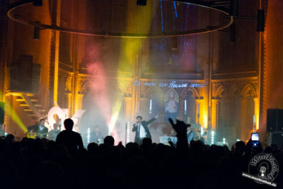 Staubkind_18.05.2018_Apostel-Paulus-Kirche_Berlin.4
