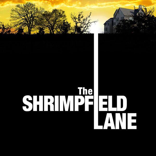 """TheShrimpfieldLane - Shrimpfield veröffentlichen ihr Cover-Album """"The  Shrimpfield  Lane"""" am 23.05.2018"""