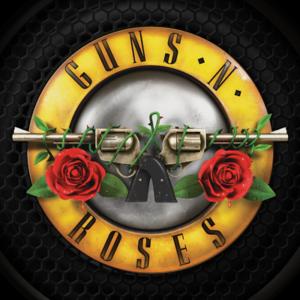 "guns n roses 300x300 - Guns N' Roses ""Greatest Hits"" erscheinen erstmals auf Vinyl"