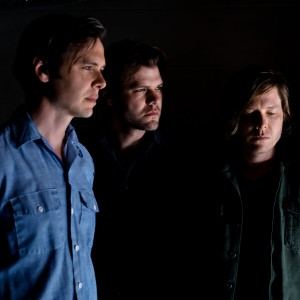 """Sons of Bill – neues Album """"Oh God Ma'am"""" im Juni, im August auf Europatour und für vier Konzerte in Deutschland"""