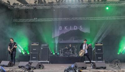 8 Kids Rockfels-11