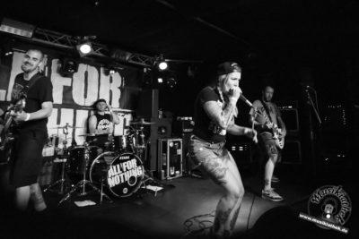 All For Nothing - Musikbunker Aachen - 28. Juni 2018 - 01Musikiathek midRes (14)