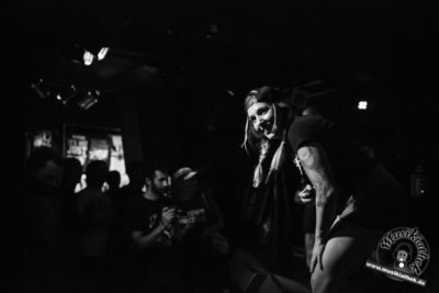 All For Nothing - Musikbunker Aachen - 28. Juni 2018 - 01Musikiathek midRes (28)
