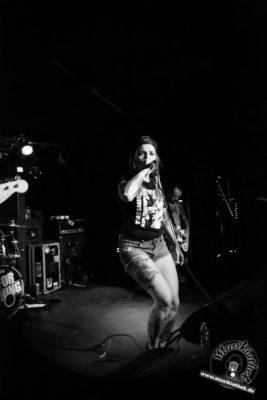 All For Nothing - Musikbunker Aachen - 28. Juni 2018 - 01Musikiathek midRes (5)