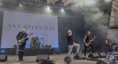 Any given day Rockfels-6