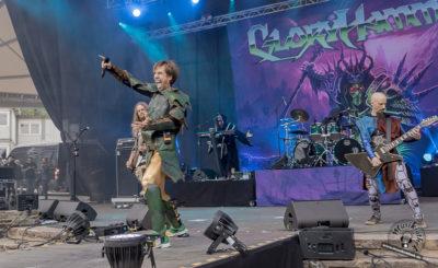 Gloryhammer Rockfels-1