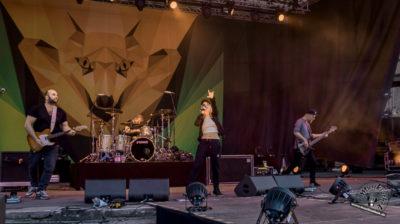 Guano Apes Rockfels-1